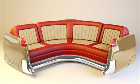 recycle old sofa 33 amazing ideas to reuse and recycle old cars for unique