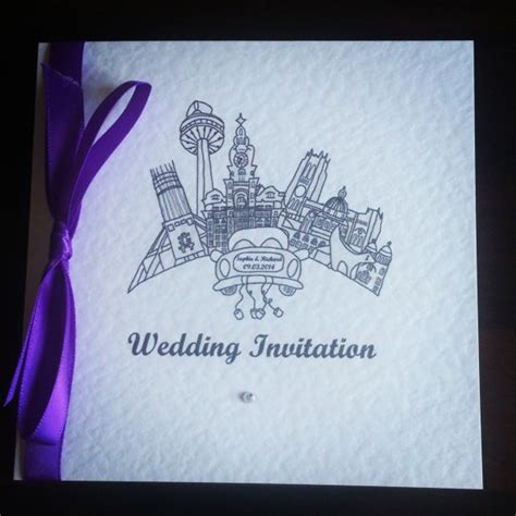 wedding invitations liverpool gallery only by