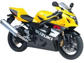 Motorbikes Suzuki Free Coloring Pages Of Motorbikes