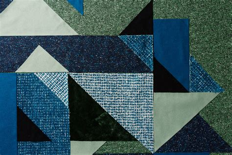 tappeto patchwork tappeto patchwork fai da te cose di casa