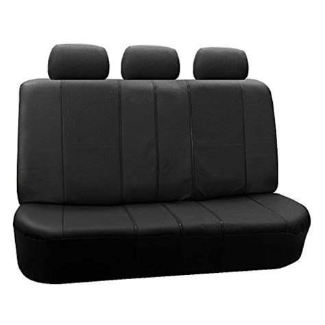 40 60 split bench seat covers compare price to 40 60 split bench seat covers filippospizzasarasota com