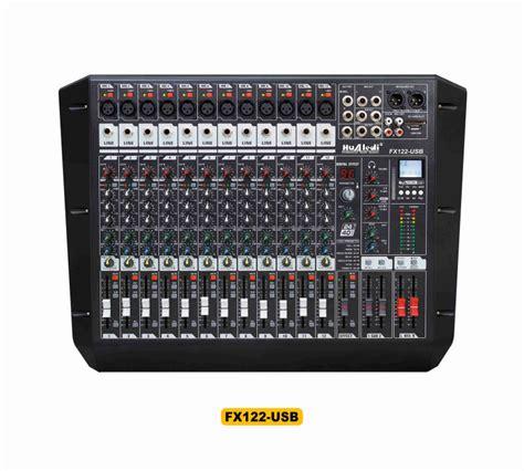 Mixer Audio Buatan China Popular Audio Mixer China Buy Cheap Audio Mixer China Lots From China Audio Mixer China