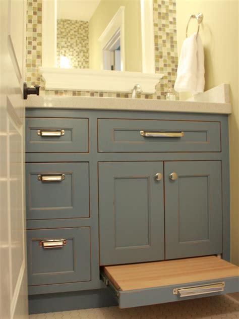 18 savvy bathroom vanity storage ideas bathroom ideas