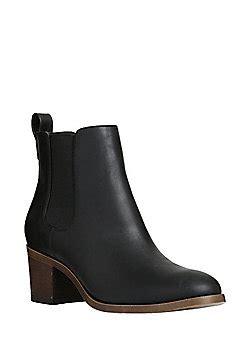 s heels s shoes boots tesco