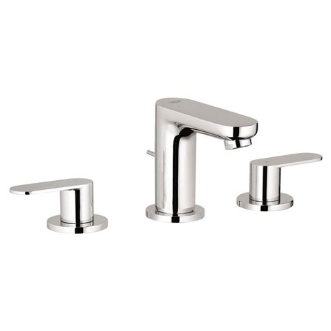 Grohe Faucets Warranty by 100 Grohe Kitchen Faucet Warranty Grohe Kensington