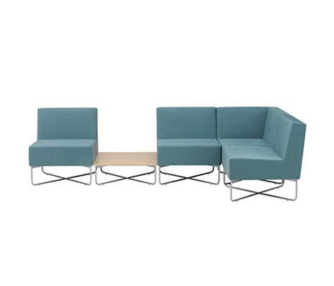 koncept sofa koncept ab havanna sofa system