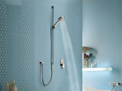 asta saliscendi doccia mare asta saliscendi by fantini rubinetti design franco
