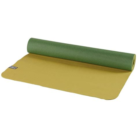 Nomad Mat by Prana Nomad Travel Mat Backcountry