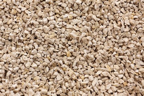 ghiaia texture gravel texture free stock photo domain pictures