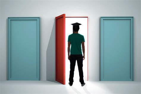 open doors program celebrates its graduating class