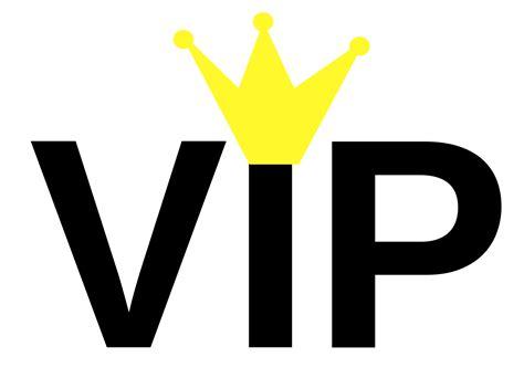 vip bigger file bigbang vip svg wikimedia commons