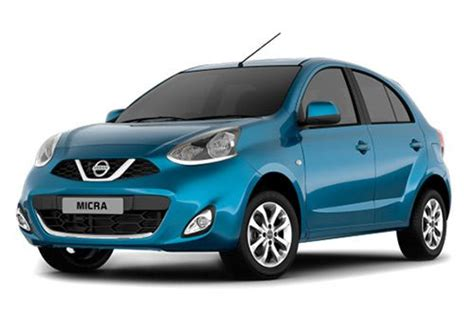 nissan micra india offers discounts on nissan micra cars in new delhi for