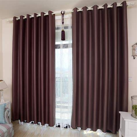 bedroom window curtain design 2017 2018 best cars reviews curtain designs for living room contemporary 2017 2018