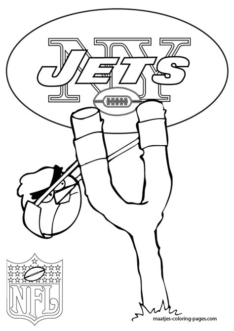 Nfl Teams Vs Coloring Pages Coloring Pages Nfl Teams Coloring Pages