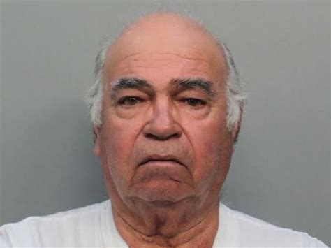 70year old mans haircut 70 year old miami dade man faces jail time for selling