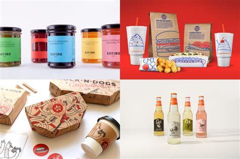 best packaging design 10 best food packaging designs july 2017 aterietateriet