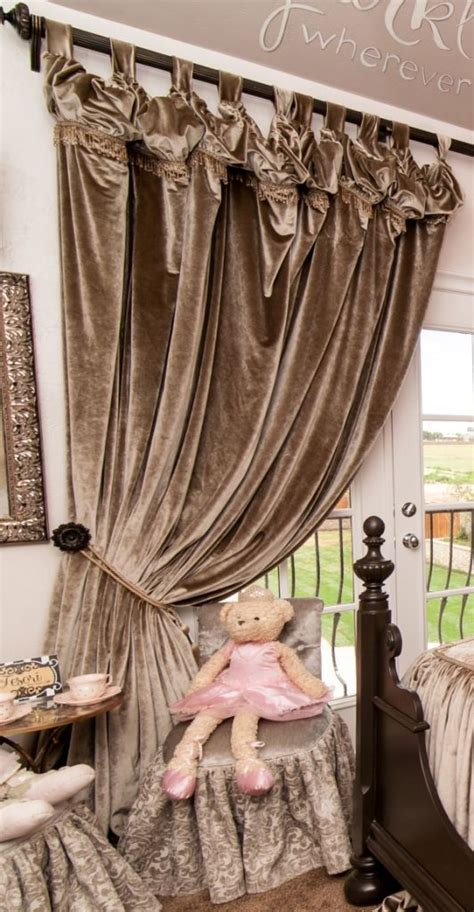 luxury curtains and window treatments 136 curated curtains ideas by reillychance window