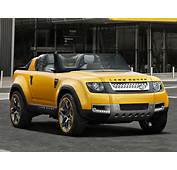 Land Rover Range Features Review 2017 2018 Best Car Reviews