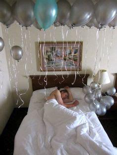 husband birthday surprises on pinterest husband birthday