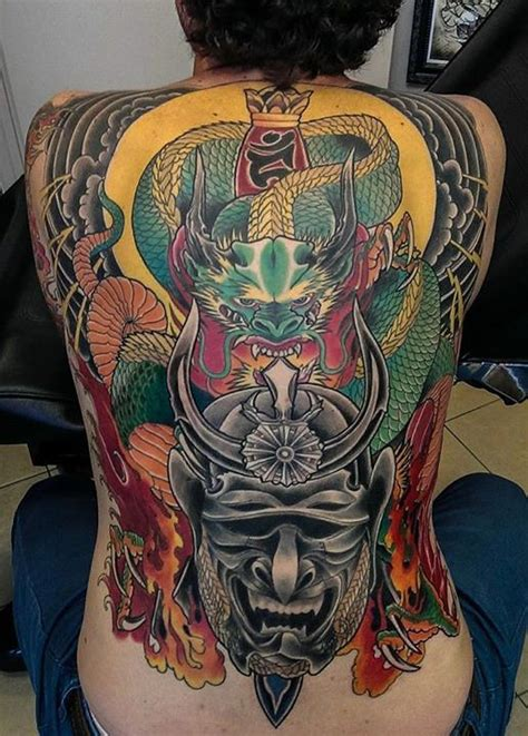 davidian tattoo 20 best tattoos of the week july 08th to july 14th 2014