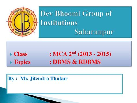 what is the difference between dbms and rdbms diffrence between dbms and rdbms