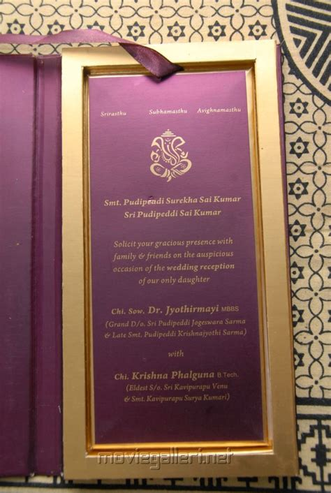wedding cards models with price in hyderabad luxury wedding invitation cards hyderabad wedding