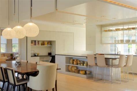 houzz com houzz kitchen home decor and interior design