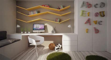 chambre enfant espace deco chambre enfant espace bureau