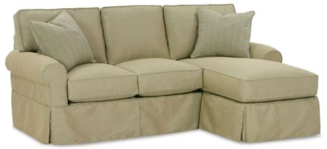 rowe nantucket sofa slipcover rowe sofa slipcovers easton slipcover sofa by rowe