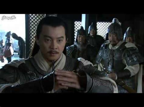 film seri three kingdom three kingdoms episode 15 english subtitles 2010 youtube