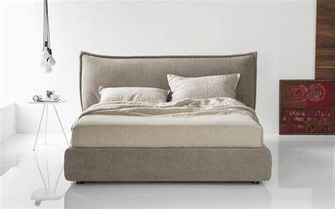 calligaris bedroom furniture marilena pouliasi corfu