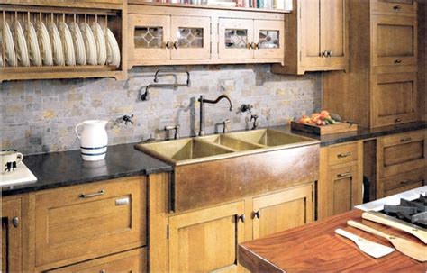 arts and crafts kitchen cabinets rosewood portabella arts and crafts kitchen cabinets rosewood portabella