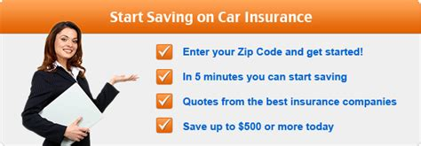 Car Insurance Quotes in Hawaii   Cheapest Hawaii Car