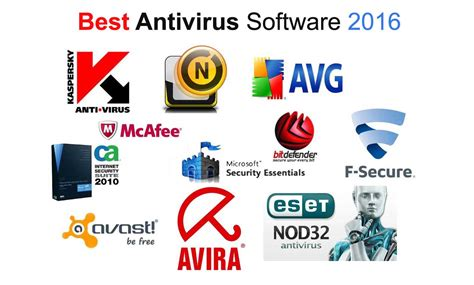 free and best antivirus top 10 best antivirus 2017 pc edition antivirus