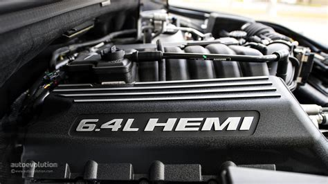 wallpaper engine badge 2014 jeep grand cherokee srt hd wallpapers autoevolution