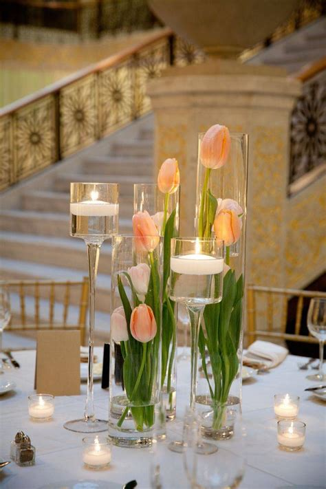 casa y ideas decoraci 243 n de bodas sencillas 35 ideas econ 243 micas y elegantes