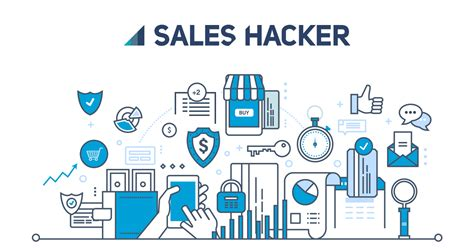 it sales sales operations what it is why it matters how to do