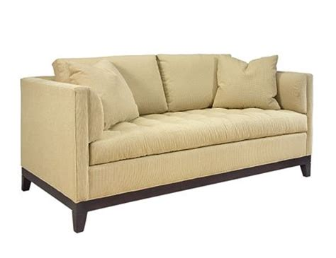 pearson couch pearson furniture