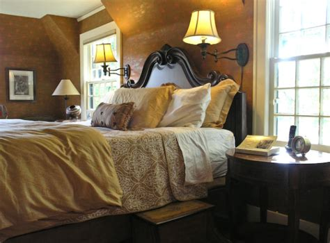 Rate Space Bedrooms by Information About Rate Space Questions For Hgtv