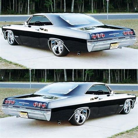 Impala Auto by 65 Impala Our Had This Exact Car And Used To Drag