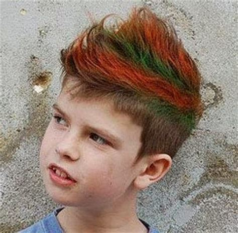 haircuts for babies edmonton kids hairstyle amazing trendy hairstyles for boys