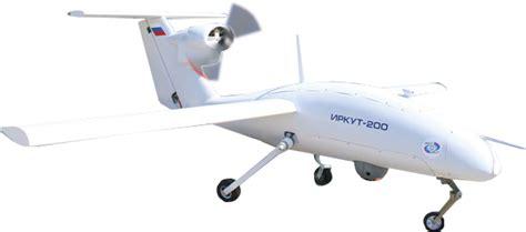 langkah membuat drone asia tenggara berlomba membuat pesawat pengintai ta