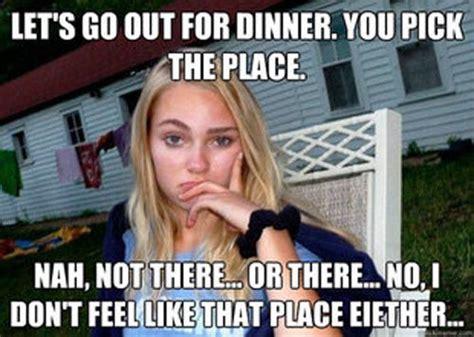 Gf Meme - 30 most famous girlfriend meme collection golfian com