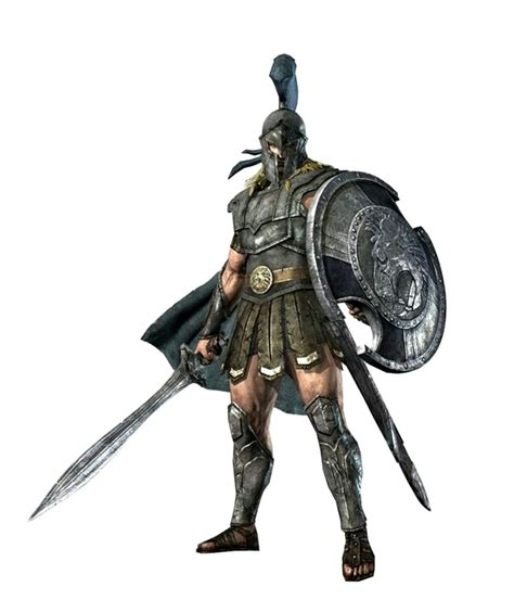 human male gladiator fighter pathfinder pfrpg dnd d amp d