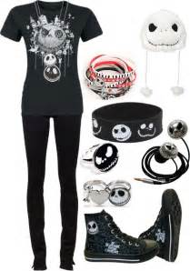 Emo girl fashion on pinterest cute emo outfits scene outfits and