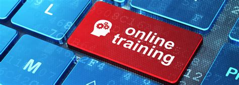 online tutorial home based online training award health and safety