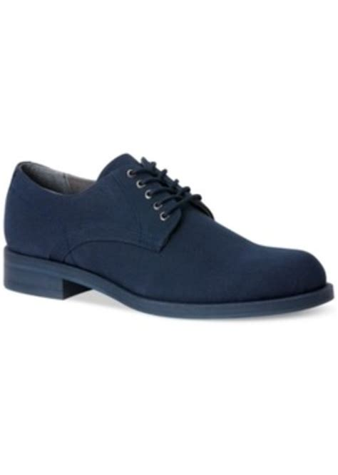 calvin klein shoes calvin klein calvin klein homer shoes s shoes shoes