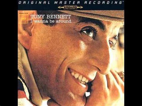 the good life tony bennett mp3 download tony bennett the good life music for the soul