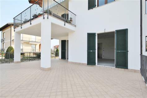 appartamento cuneo casa cuneo appartamenti e in vendita