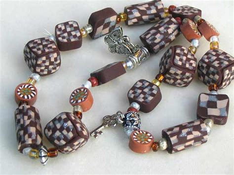 jewelry crafts for bracelets crafts friendship bracelets craft ideas